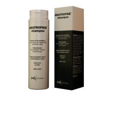 Vai alla scheda dettagliata di anatrofine shampoo 200ml