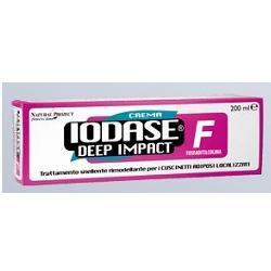 Vai alla scheda dettagliata di iodase deep imp fosfatidil 200