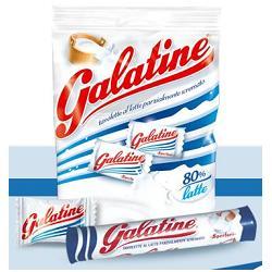 Vai alla scheda dettagliata di galatine caram latte tav 36g
